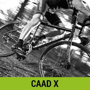 Cannondale Replacement Parts | Cannondale Spares | Westbrook